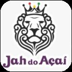 Jah do Açaí - Porto Seguro BA  de Porto Seguro - aplicativo e site de delivery criado pela cliente fiel