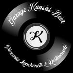 Kansas Gourmet de Ribeirão das Neves - aplicativo e site de delivery criado pela cliente fiel