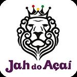 Jah do Açaí - BH - Pampulha Mall de Belo Horizonte - aplicativo e site de delivery criado pela cliente fiel