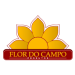 Padaria Flor do Campo - Rio Tinto de Rio Tinto - aplicativo e site de delivery criado pela cliente fiel
