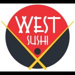 West Sushi de Manaus - aplicativo e site de delivery criado pela cliente fiel