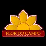 Padaria Flor do Campo - Mamanguape de Mamanguape - aplicativo e site de delivery criado pela cliente fiel