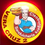 Cleoburger's  - Goiânia - Vera cruz 2 de Goiânia - aplicativo e site de delivery criado pela cliente fiel