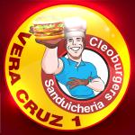 Cleoburger's - Goiânia - Vera cruz 1 de Goiânia - aplicativo e site de delivery criado pela cliente fiel