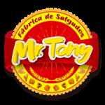 Mister Tony Delivery de Manaus - aplicativo e site de delivery criado pela cliente fiel