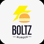 Boltz Burger - Anchieta de Rio de Janeiro - aplicativo e site de delivery criado pela cliente fiel