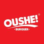 Oushe Burger - Penedo  de Penedo - aplicativo e site de delivery criado pela cliente fiel