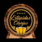 Estupidas Cervejas Delivery de Ananindeua - aplicativo e site de delivery criado pela cliente fiel