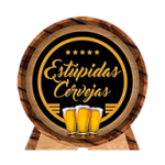Estupidas Cervejas Delivery site web app