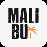 Malibu de Manaus - aplicativo e site de delivery criado pela cliente fiel