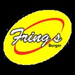 Fring's Burger de Araçatuba - aplicativo e site de delivery criado pela cliente fiel