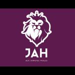 JAH MG - IPATINGA  de Ipatinga - aplicativo e site de delivery criado pela cliente fiel