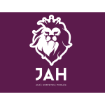 JAH SP - SHOPPING TABOAO DA SERRA de Taboão da Serra - aplicativo e site de delivery criado pela cliente fiel