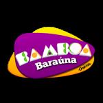 Bamboa Baraúna de Baraúna - aplicativo e site de delivery criado pela cliente fiel