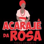 Crush - O Acarajé da Rosa de Camaçari - aplicativo e site de delivery criado pela cliente fiel