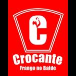 CROCANTE Frango no Balde de Belo Horizonte - aplicativo e site de delivery criado pela cliente fiel