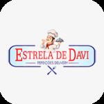 Estrela de Davi Refeições de Duque de Caxias - aplicativo e site de delivery criado pela cliente fiel