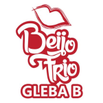 Beijo Frio - Gleba B Bomba de Camaçari - aplicativo e site de delivery criado pela cliente fiel