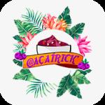 Açairick de Belo Horizonte - aplicativo e site de delivery criado pela cliente fiel