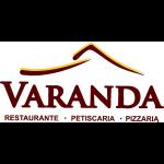 Crush-Varanda Restaurante, petiscaria e Pizzaria de Camaçari - aplicativo e site de delivery criado pela cliente fiel