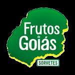 Frutos de Goiás Formosa de Formosa - aplicativo e site de delivery criado pela cliente fiel