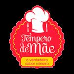 Restaurante e Pizzaria Tempero de Mãe de Betim - aplicativo e site de delivery criado pela cliente fiel