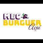 Mec Burguer Açaí de Bom Despacho - aplicativo e site de delivery criado pela cliente fiel