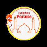 Pizzaria e Esfiharia Paraíso - Campina Grande do Sul de Campina Grande do Sul - aplicativo e site de delivery criado pela cliente fiel