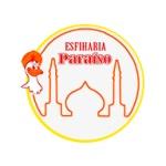 Esfiharia Paraíso 1 - Pedreira de Colombo - aplicativo e site de delivery criado pela cliente fiel