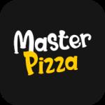 Master Pizza de Luís Eduardo Magalhães - aplicativo e site de delivery criado pela cliente fiel