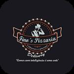 Fino's Pizzaria de Bom Despacho - aplicativo e site de delivery criado pela cliente fiel