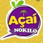 Crush - Açaí no Kilo de Camaçari - aplicativo e site de delivery criado pela cliente fiel