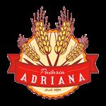 Adriana Paes & Doces de Barueri - aplicativo e site de delivery criado pela cliente fiel