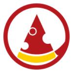 Pizza Americana - Serraria de Maceió - aplicativo e site de delivery criado pela cliente fiel