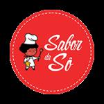 Sabor da Sô de Pelotas - aplicativo e site de delivery criado pela cliente fiel