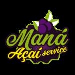 Maná Açaí de Luís Eduardo Magalhães - aplicativo e site de delivery criado pela cliente fiel