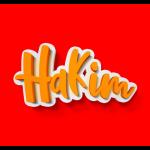 Hakim de Rio das Ostras - aplicativo e site de delivery criado pela cliente fiel