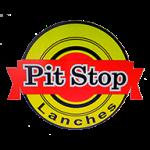 Pit Stop Lanches Contagem de Contagem - aplicativo e site de delivery criado pela cliente fiel