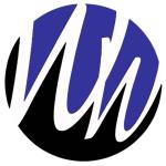 WebWorks de Belo Horizonte - aplicativo e site de delivery criado pela cliente fiel
