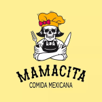 Mamacita Comida Mexicana de São Carlos - aplicativo e site de delivery criado pela cliente fiel