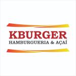 Kburguer de Santa Luzia - aplicativo e site de delivery criado pela cliente fiel