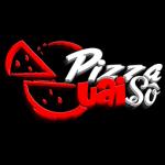 Pizza Uai Sô de Belo Horizonte - aplicativo e site de delivery criado pela cliente fiel