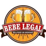 BEBE LEGAL DELIVERY de Duque de Caxias - aplicativo e site de delivery criado pela cliente fiel