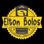 Elton bolos de Mamanguape - aplicativo e site de delivery criado pela cliente fiel