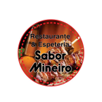 SABOR MINEIRO RESTAURANTE E CHURRASCARIA de Belo Horizonte - aplicativo e site de delivery criado pela cliente fiel