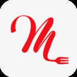 Casa Massa de Teresina - aplicativo e site de delivery criado pela cliente fiel