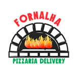 PIZZARIA FORNALHA de Bom Despacho - aplicativo e site de delivery criado pela cliente fiel