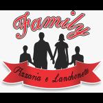 Family Pizzaria e Lanchonete de São José do Rio Preto - aplicativo e site de delivery criado pela cliente fiel