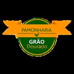 Pamonharia Grão Dourado de Aparecida de Goiânia - aplicativo e site de delivery criado pela cliente fiel
