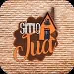 Sitio Jua de João Pessoa - aplicativo e site de delivery criado pela cliente fiel